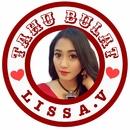 Tahu Bulat/Lissa V