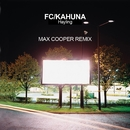 Hayling (Max Cooper Remixes)/FC Kahuna