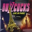 Live In Paris/Buzzcocks