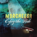 Enjoy the Ride/Morcheeba