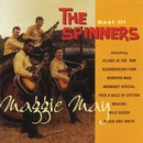 Maggie May: The Best of The Spinners/The Spinners