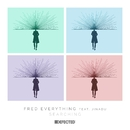 Searching (feat. Jinadu)/Fred Everything