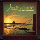 Back and Fourth/Lindisfarne