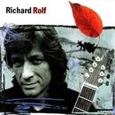 Richard Rolf/Richard Rolf