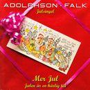 Julsingel/Adolphson & Falk