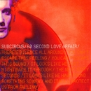 60 Second Love Affair/Subcircus