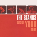 Outside Your Door/The Stands