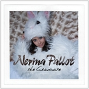 The Graduate/Nerina Pallot