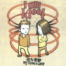 Over My Shoulder/I Am Kloot