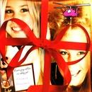 Tomten jag vill ha en riktig jul/Peaches