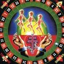 The Game (Bonus Track Edition)/Sham 69