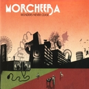 Wonders Never Cease/Morcheeba