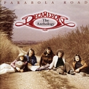 Parabola Road: The Anthology/Decameron