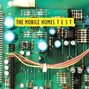 Test/The Mobile Homes