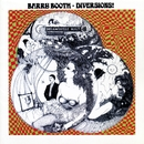 Diversions!/Barry Booth