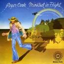 Minstrel In Flight/Roger Cook