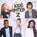 L'oiseau et l'enfant/Kids United