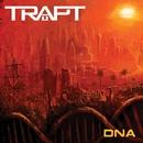 DNA/Trapt