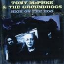 High on the Hog: Anthology 1977-2000/Tony McPhee & The Groundhogs