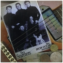 The Iron Door Sessions/The Searchers