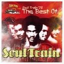 Soul Train '75... The Best Of/The Soul Train Gang