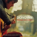 Fairytales and Colours/DONOVAN