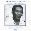 The Ken Boothe Collection: Eighteen Classic Songs/Ken Boothe