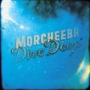 Dive Deep/Morcheeba