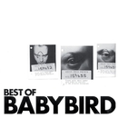 Best of Babybird/Babybird
