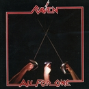 All for One (Bonus Track Edition)/Raven