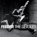 The Singles/Feeder
