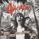 Band From World War Zero/The Vacation