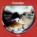 Swim/Feeder