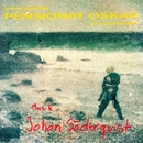 Pensionat Oskar (Original Motion Picture Soundtrack)/Johan Söderqvist