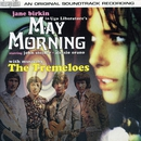 May Morning/The Tremeloes