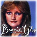 Lost In France - The Early Years/Bonnie Tyler
