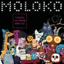 Things to Make and Do/Moloko