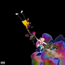 The Perfect LUV Tape/Lil Uzi Vert