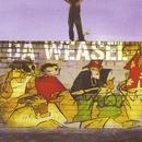 A Essência - Vem Sentir/Da Weasel