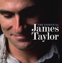 The Essential James Taylor (Deluxe Edition)/James Taylor