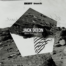 Above from the Below/Jack Dixon