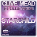 Starchild/Clive Mead