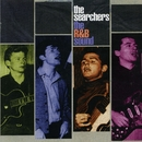 The R&B Sound/The Searchers