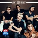 Ain't Got Money/New District