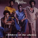 Children of the Ghetto: The Pye Anthology/The Real Thing