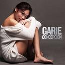 Garie Concepcion/Garie Concepcion