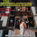 The Foundations/The Foundations
