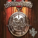 The Bronze Age/Motörhead
