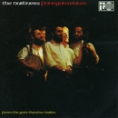 Finnegan Wakes (Bonus Track Edition)/The Dubliners