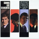 Sounds Like The Searchers/The Searchers